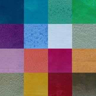 Batik Salt Dyes