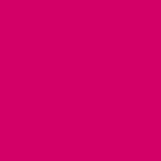 Dark Pink -SSF62375
