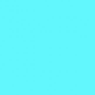Dark Aqua - SSF62319