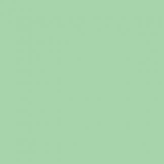 LightGreen--SSF53867