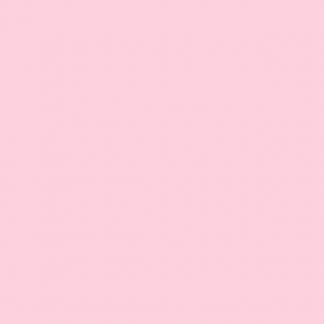 LightPink-SSF53870