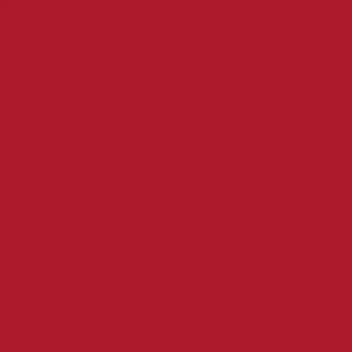 Red SSF62377