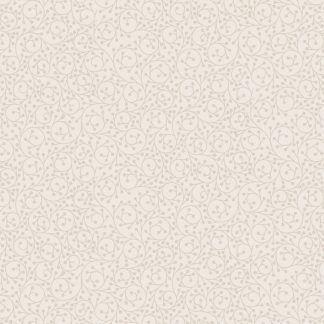 maya lewis irene fabric A384.1