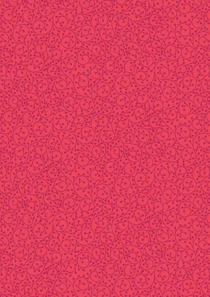 maya lewis irene fabric A384.3
