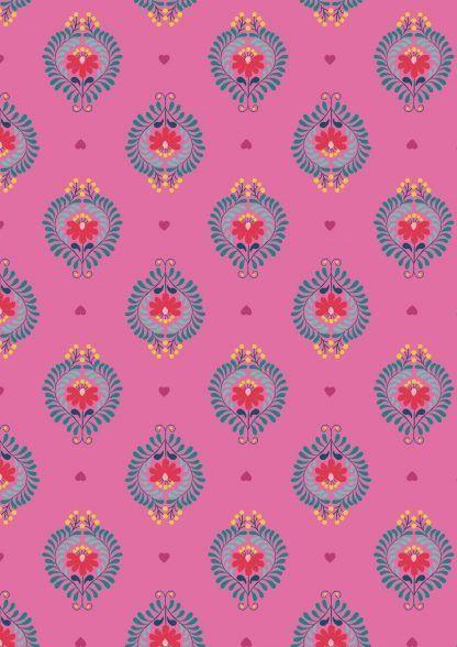 maya lewis irene fabric A385.2
