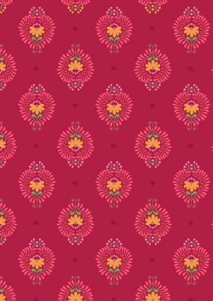 maya lewis irene fabric A385.3