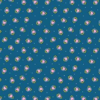 maya lewis irene fabric A386.3