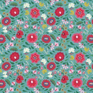 maya lewis irene fabric A387.2