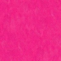 Makower Dimples Scorching Pink Bright Quilting