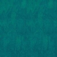 Makower Dimples Bondi Blue Bright Quilting