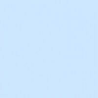 Makower Spectrum Solids Baby Blue Bright Quilting