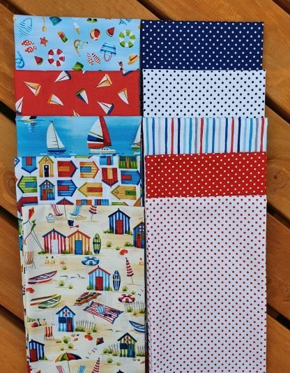 fabric online, learn to quilt, sewing material online