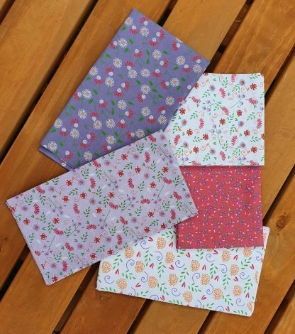 sewing fabrics, material online, quilting classes, longarm quilting rental