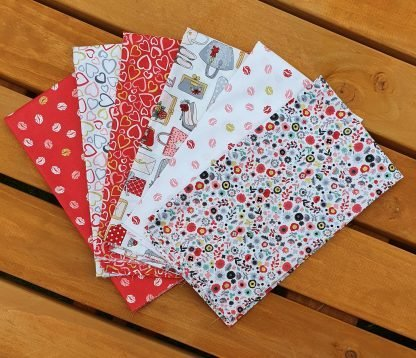 sewing fabrics, learn to quilt, fabrics online