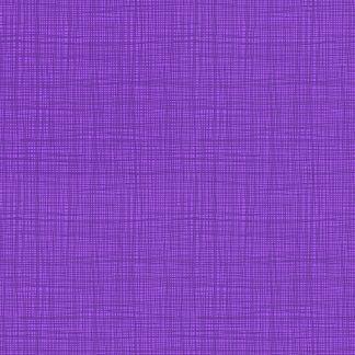 Makower Linea Purple Bright Quilting