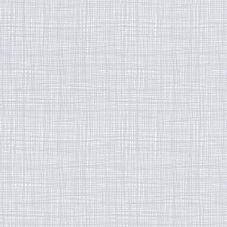 Makower Linea Grey Bright Quilting