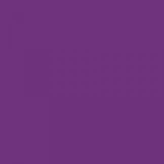 Makower Spectrum Solid Crocus Bright Quilting