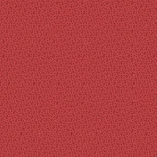 Andover Tonal Ditzy Rouge Dark Pink Background with Deep Pink Ditzy pattern Bright Quilting