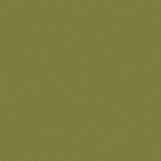 Andover Tonal Ditzy Forest Olive Green Background with Pale Green Ditzy pattern Bright Quilting